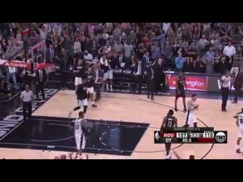 741c8ae1be3d Manu Ginobili game saving block on James Harden in Game 5 vs. Houston  Rockets