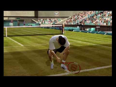 Теннис в GTA 5 rockstargamesu