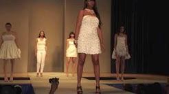 HSFI Fashion Show 2012