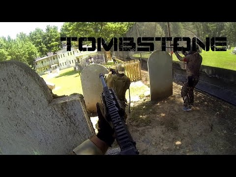 magfed-paintball:-off-limits-paintball--tombstone-massacre