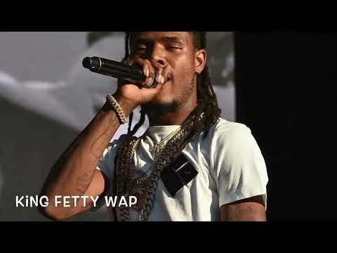 Fetty Wap: Believe It (King Zoo Snippet)
