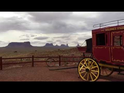 Monument Valley, Utah pro karietos langą - Silvija Travel Tips