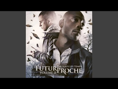 Besoin de Personne (Remix Feat. Diomay,Rma2n,Blackpar)
