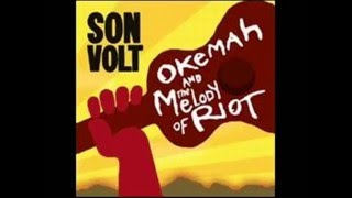 Watch Son Volt Jet Pilot video