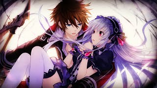 Video Top 10 Action/Romance/Fantasy Anime 2015-2016 [HD] download MP3, 3GP, MP4, WEBM, AVI, FLV Maret 2018