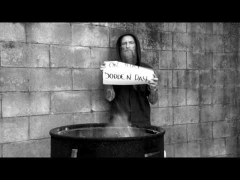 YESHE - Woven (Lyric Video)