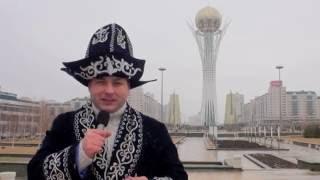 Как Латанский обманывает людей(http://latansky.com/proryv/ Получите текст и аудио этого видео: http://tmblr.co/ZCgjGm1biTXVG Бестселлер 50 СЕКРЕТОВ УСПЕХА™ в подарок..., 2010-11-30T00:03:51.000Z)