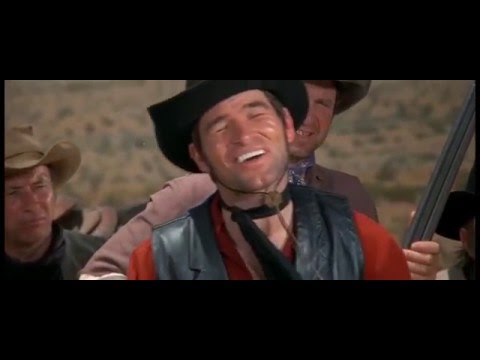 Blazing Saddles  Nigger Work Song