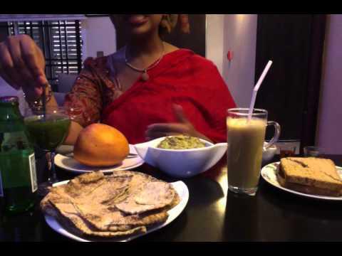 Healthy Eating Ramadan 2015 2