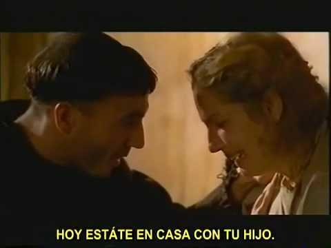 SAN ANTONIO DE PADUA 08 DE 11 (subtitulo español).flv