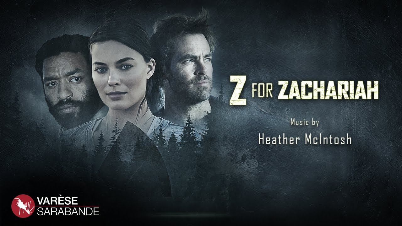 z.for.zachariah