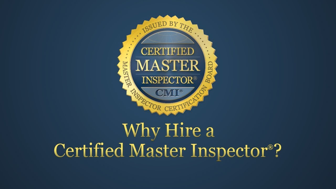 Colorado Home Inspections Axium Certified Home Inspections