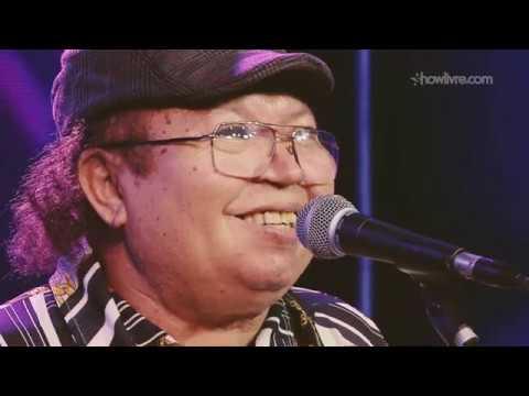 Assista: Trio Virgulino - Ao Vivo no Estúdio Showlivre 2019 - Apresentação na Íntegra.