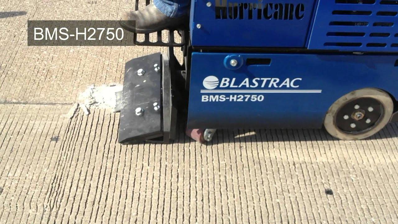pioneer floors stripper floor propane machine barracuda products