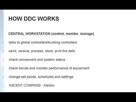 hqdefault how ddc works hvac furnace direct digital control youtube bms ddc control wiring diagram pdf at edmiracle.co