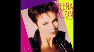Watch Sheena Easton Eternity video