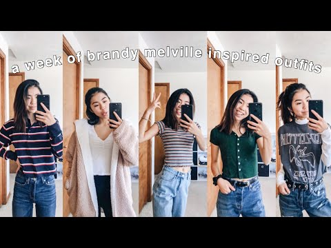 Lookbook on Wikinow | News, Videos & Facts