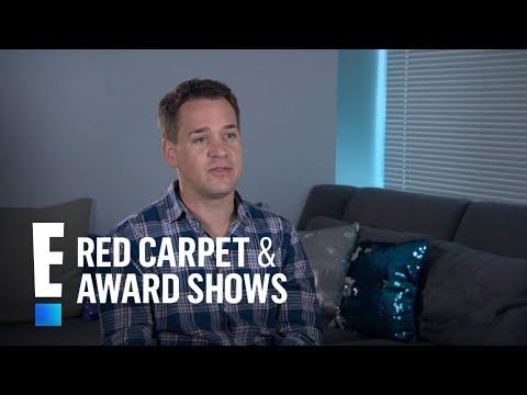 T.R. Knight Sounds Off On