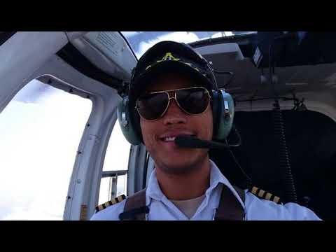 News Update Venezuela helicopter attack pilot Oscar Prez buried 22/01/18