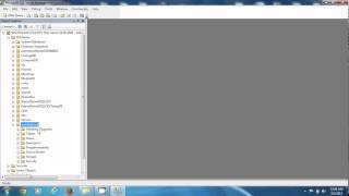 How to Create MS SQL Database Using SQL Server Management Studio - For Beginners