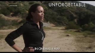 Unforgettable ['Forgotten' TV Spot In HD (1080p)]