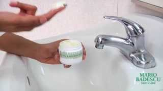 Mario Badescu Healing & Soothing Mask at BeautyBay.com Thumbnail