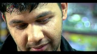Saleem Kodathoor Superhit Song │Album|  Pravasi │Pranayam Ennil |Athira| Rajeev V4U