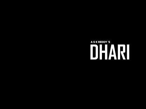 DHARI A R P media-A DOCUMENTARY FILM