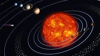 Planet Wissen - Astronomie