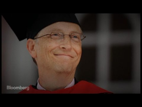 the-world's-five-wealthiest-college-dropouts