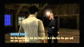 Lets Play Prisoner of War - Part 25 - The Ending