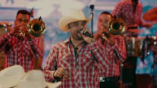 Смотреть клип Banda Carnaval - Ando Que Me Lleva