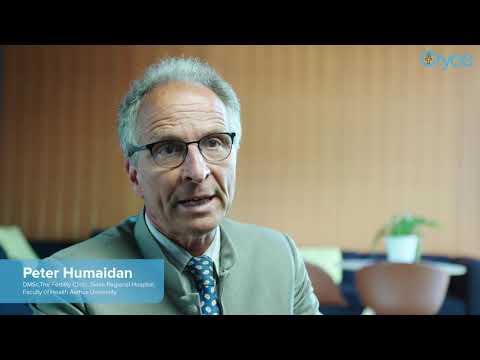 Poliklinika Harni - IVF sa smrznutim zamecima povezan s većim rizikom za leukemiju