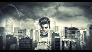 Смотреть клип Sub Sonik - Look At Me Now