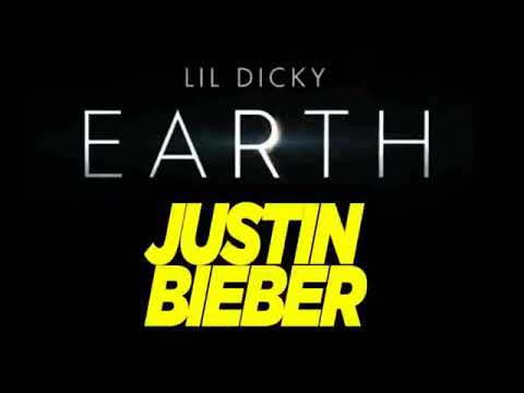 Download Justin Bieber Earth Audio ft Lil Dicky   YouTube