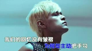 【原创】周杰伦 VS 陈奕迅 《明明就淘汰 》