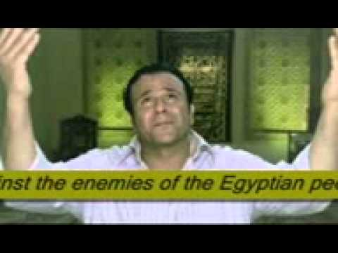 مكالمة محمد فؤاد التى ابكت الملايين.3gp