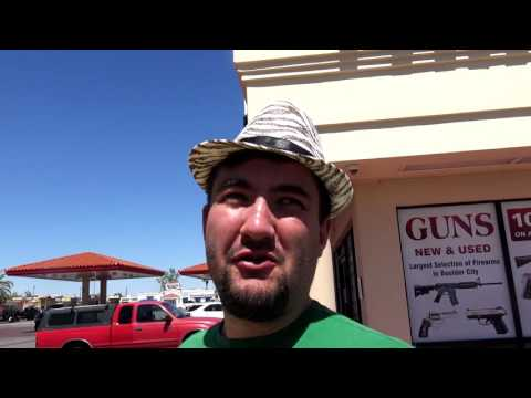 Лучшая поездка в Лас-Вегас 4