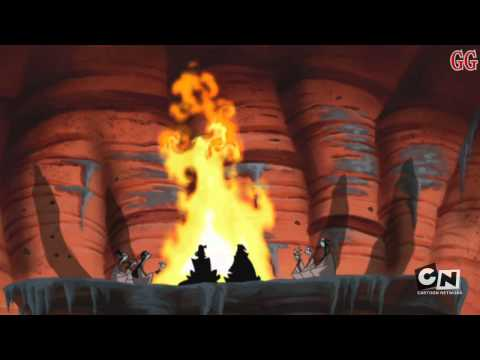 Star Wars: Clone Wars Chapter 23 HD (2003-2005 TV Series)