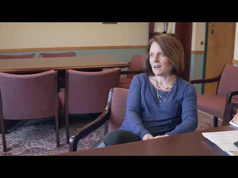 Why We Love MHMS  Erin Cummings '88  P'20
