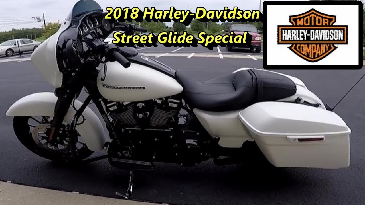 Harley Davidson Tour Pack