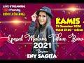 Malam Tahun Baru 2021 Bersama Eny Sagita ( Loss Goyang Jandhut )