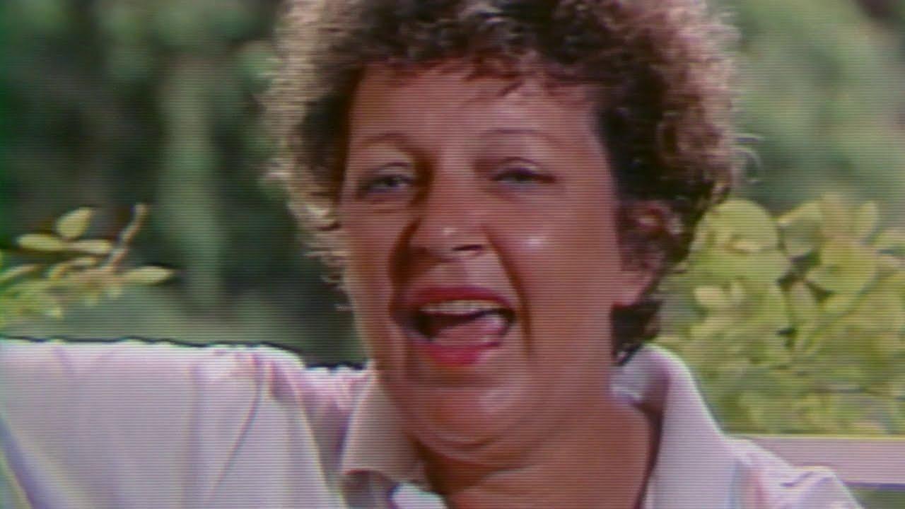 QUE BOM TE VER VIVA, DIREÇÃO LUCIA MURAT (1989)