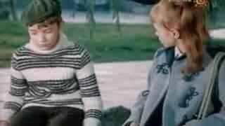 Игра 1973 музыка из фильма В.Кладницкий