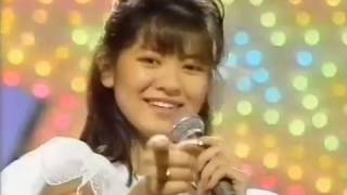 石川秀美 - 愛の呪文