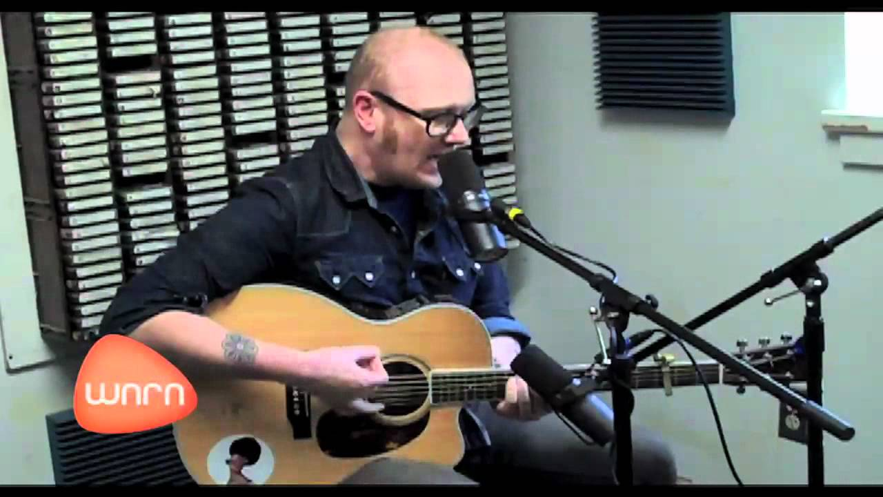 Mike Doughty - Take Me Home, Country Roads Chords - Chordify