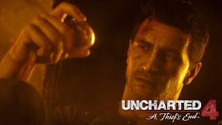 UNCHARTED 4: A Thief's End | Heads or Tails | PS4