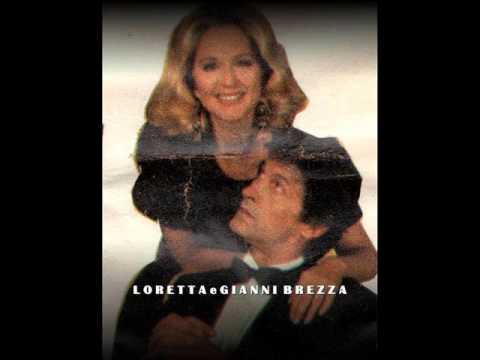 loretta goggi un amore grande