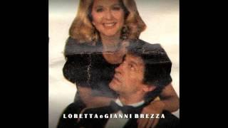 """Loretta Goggi """"Un amore Grande"""""""