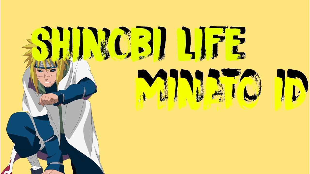 Shinobi Life Naruto Sasuke Clothing Codes Roblox By Jazzie Jayyt